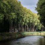 Groene Gordel Brugge
