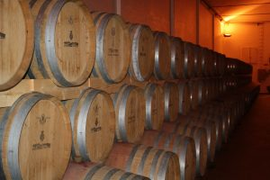Wijnhuis Portugal