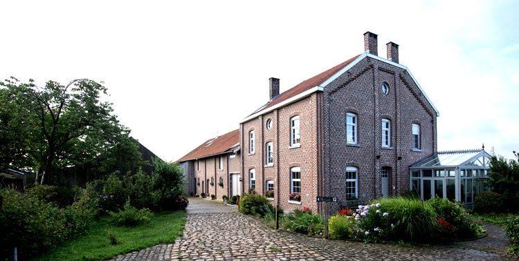 Land van Herve
