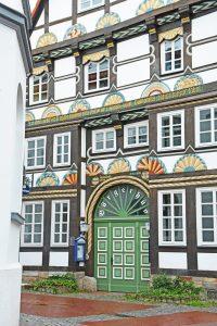Hameln Hannover