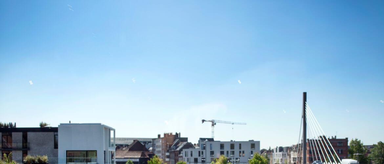 Kortrijk header