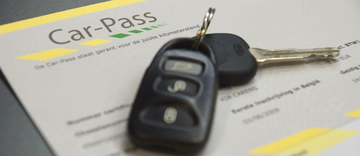 Car-Pass