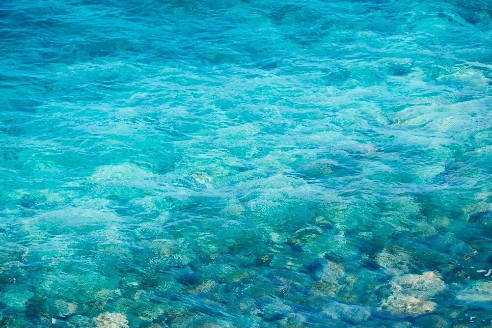 De 10 mooiste eilanden van Europa