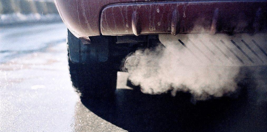 De nieuwe emissietest