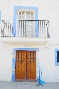 Ibiza, mooiste eilanden van Europa
