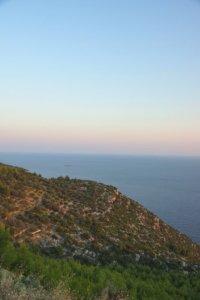 Dubrovnik Mljet 7