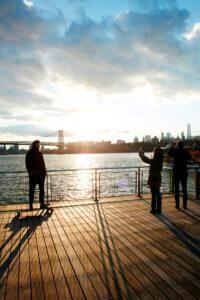 Wereldsteden New York