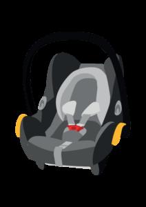 Kinderzitjes Babyzitje