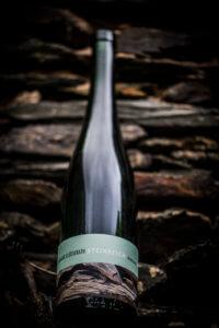 Moezel, wijngoed Ansgar Clüsserath
