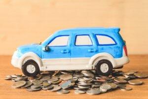 Wat is slim rekeningrijden en hoeveel kost het?