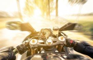 Wat te doen als je motor slipt?
