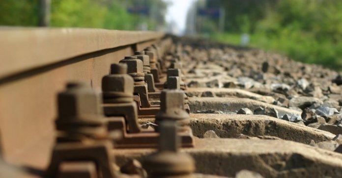 6 alternatieven voor de treinstaking