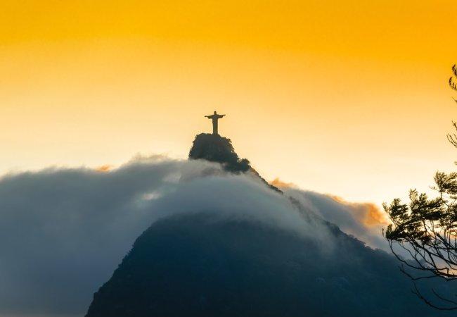 Christus de Verlosser