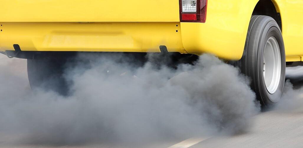 AdBlue voor diesels: wat is het en hoe werkt het
