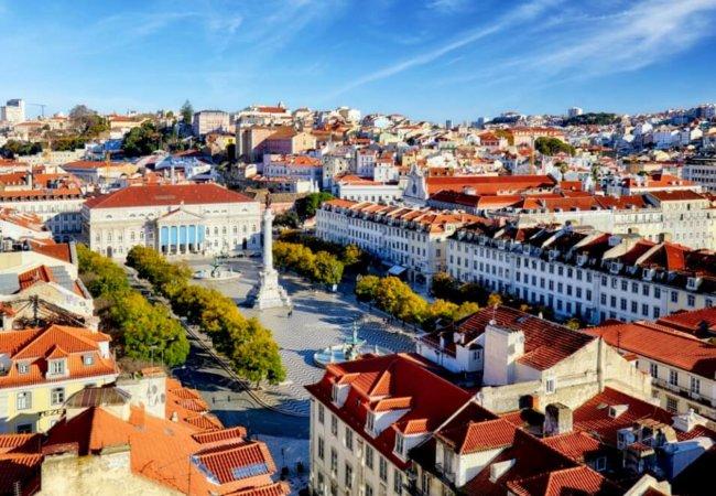 8 goedkope citytrips in Europa
