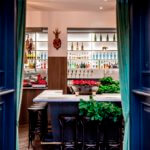 Café De Bobbel in Maastricht