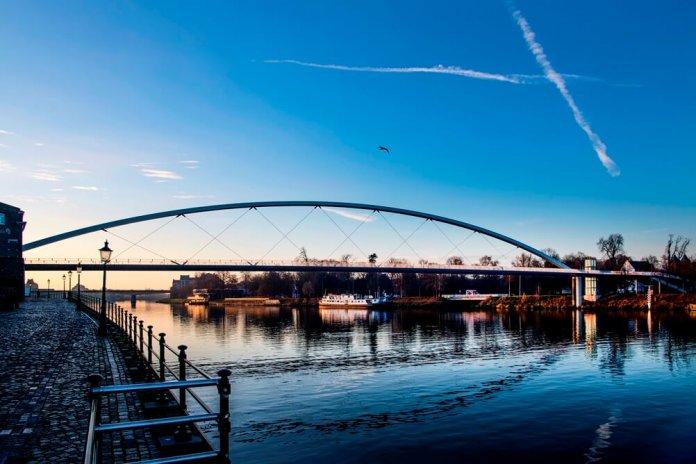 Maastricht header