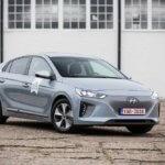 VAB Gezinswagen van het Jaar 2018 Hyundai