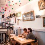 Café Zondag in Maastricht