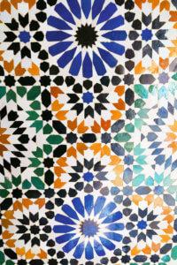Soeks van Marrakech