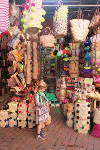 Soeks Marrakech