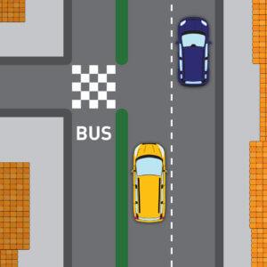 verkeerstest 2