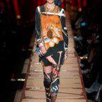 Wat te doen maart 'Forever Young' Modemuseum Hasselt