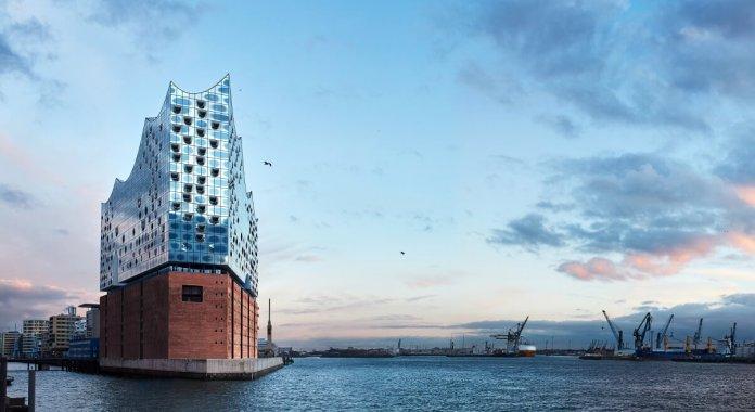 Hamburg citytrip dieselrijverbod