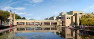 Den Haag Gemeentemuseum