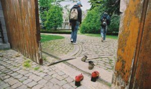 Wat te doen in mei Leuven