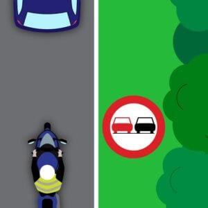 verkeerstest