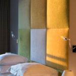 Opaalkust Hotel Atlantic