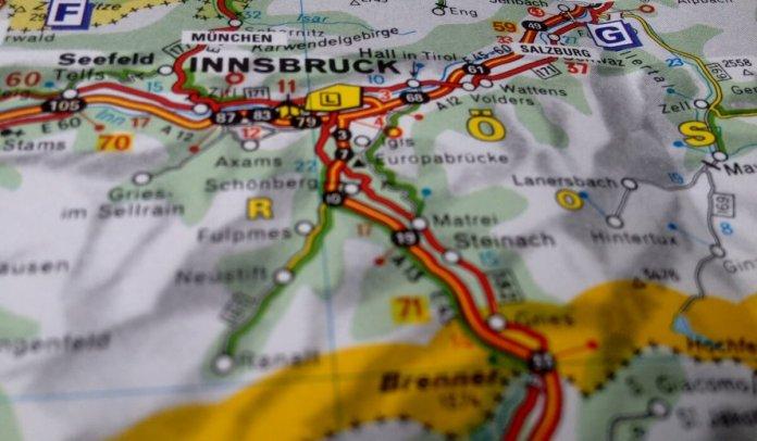 Oostenrijk A10