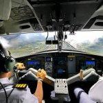 Wat je altijd al wilde vragen aan de piloot