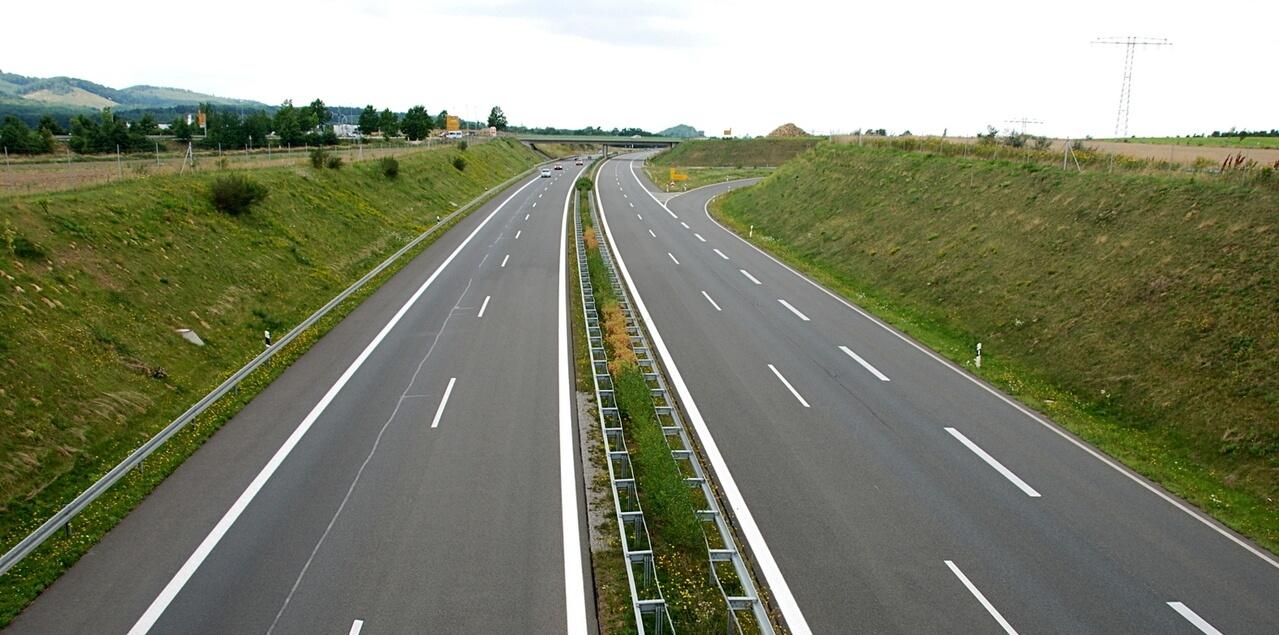 Europese verkeersregels