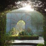 Normandië - Le Bois des Moutiers