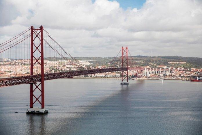 Citytrip Lissabon onze favoriete tips
