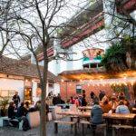 Citytrip Lissabon tips hip