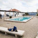 Citytrip Lissabon tips