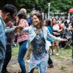 Wat te doen in juli: Zomer Van Antwerpen