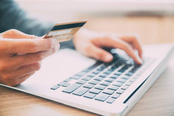 Heb je een annulatieverzekering nodig of dekt je kredietkaart dat?