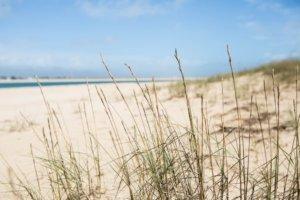8 onmisbare stops in de Algarve