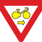 Wat betekenen deze verkeersborden nu weer?