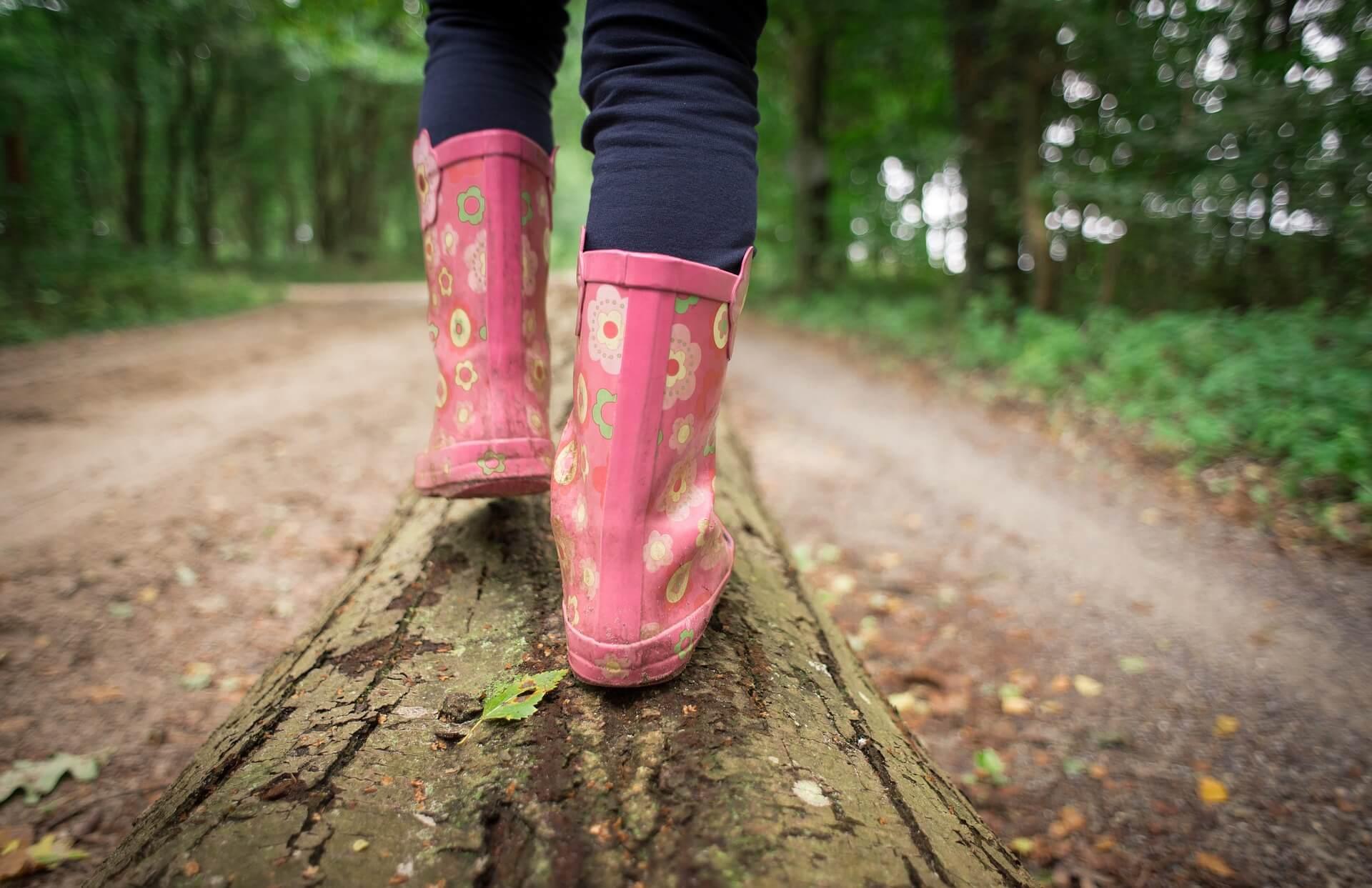 De 3 mooiste wandelingen: De panne, langs de grens en de duinen