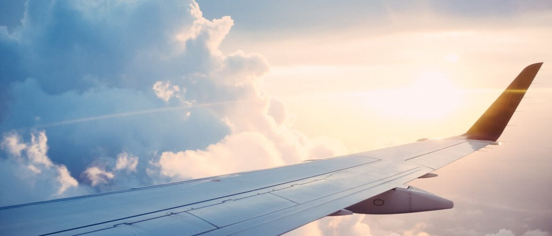 Waar vind je de goedkoopste vliegtickets
