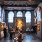 Rubenshuis Antwerpen