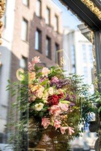 De Gulde Schoen in Antwerpen