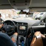 Zijn senioren in het verkeer echt gevaarlijk?
