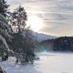 Wandelen in Tirol