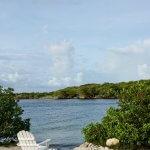 Curaçao Santa Barbara Resort